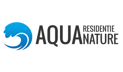 aquanature.be